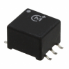 Pulse Transformers -- 811-3711-ND -Image