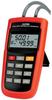 Dual Input Differential Manometer -- HHP886 Series - Image