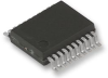 MICROCHIP - MCP4341-103E/ST - IC, DIG POT, 10KOHM, 129STEP, QUAD, TSSOP20 -- 122772