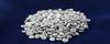 Aluminum Alloys - Image