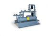 Lubrication System Providing 1.5 GPM -- YC687-1