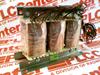 ASEA BROWN BOVERI 47810626-BA ( TRANSFORMER SLTF-0250 136VA 50HZ ) -Image