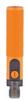 Capacitive sensor -- KG5308 -Image
