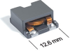 SER1360 Series High Current Shielded Power Inductors -- SER1360-272 -Image