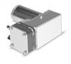 Diaphragm Vacuum -- 7015 Series