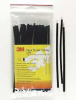 Heat Shrink Thin Wall Tubing,PK20 -- 2JPX7