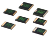 High Power Chip Resistor -- NPC 25-50 - Image