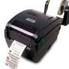 HellermannTyton TT230SM Thermal Transfer Printer -- HT-556-00231