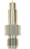 Coaxial Connectors (RF) - Adapters -- H11398-ND