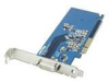 HP DVI ADD2 Graphics Adapter Card -- DY674A