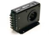 Bi-Directional Current Transducer -- 943A Series