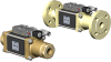2/2 Way Externally Controlled Valve -- VMK 32-Image