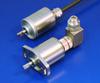 Small Angle Rotary Sensor -- E502 Intrinsically Safe