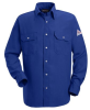 Snap Front Deluxe Shirt - 6 oz -- VF-SNS6