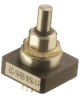 Position Sensor-ED-18 Series -- ED-18