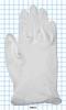 Gloves -- 89023