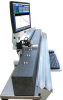 Wire Gauging System -- P4K - Image