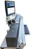 Profile Metrology Gauging System -- P4K -- View Larger Image