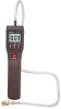 Low Cost Handheld Manometer -- HHP680 - Image