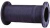 Large Pump Connector (Vibration Joints)