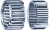 Drawn Cup Needle Roller Bearings - Image