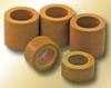 PTFE BJ5 Sleeve (Plain) Bearings - polymer reinforced