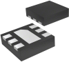 RF Amplifiers -- 568-13126-2-ND -Image