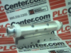 PNEUMATIC CYLINDER RODLESS 17MM BORE -- P124S20