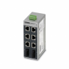 Switches, Hubs -- 277-2446-ND -Image