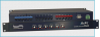 A/B Switch -- Model 7356