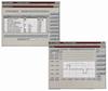 EMI Filters & Accessories -- 3237148.0