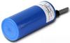 Tubular Capacitive Proximity Sensor -- E53KAL34T110E - Image