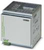 Energy Storage -- UPS-CAP/24DC/10A/10KJ - 2320377