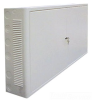 Telephone Cabinet -- AAT-AWM-H - Image