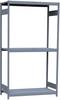 Mini-racking, steel shelves -- SRE5006S