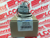 JOHNSON CONTROLS M9000-103 ( 14VA 120V-24V TRANSFORMER ) -Image