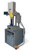Automatic Brinell Hardness Tester -- NA-9000N Series