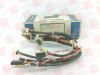 ASEA BROWN BOVERI 64670-22R ( TRANSFORMER ASSEMBLY CURRENT RATIO 1:660 ) -Image