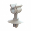 Cable Supports and Fasteners -- TPCE5-51-10M-19-ND -Image