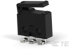 Snap Action Switches -- 2351462-1 -Image