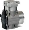 WOB-L Piston Compressor -- 260 Series
