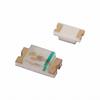 LED Indication - Discrete -- 160-1407-1-ND -Image