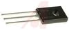 BIP C77 NPN 3A 80V -- 70099750 - Image