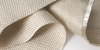 AVSil Plain Weave Silica Fabric -- STP110CH (40in) - Image