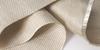 AVSil Plain Weave Silica Fabric -- STP24CH