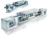 HSB Automation Mechanical Linear Drive HSB-beta® -- ZGS-ZSS
