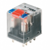 Power Relays, Over 2 Amps -- 281-6077-ND -Image