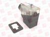 MURR ELEKTRONIK 7000-29561-0000000 ( SVS VALVE PLUG FORM B 10 MM FIELD-WIREABLE, 24V LED+Z-DIODE M16X1.5 ) -Image