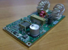 RF Power Amplifier Pallet -- HF150-0130HG -Image