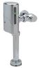Flush Valve,Toilet,HydroGen,1.28GPF -- 6RKH4